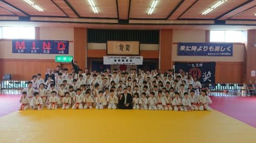 DSC_2619-800x450
